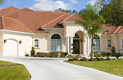 Garage Door Installation Services in Palm Beach Gardens, FL